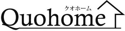 株式会社カンプロ クオホーム事業部 (兵庫)
