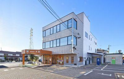 株式会社大塗(東京)