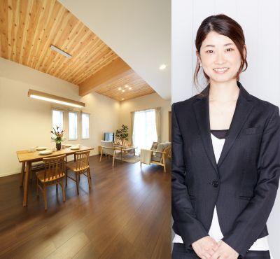 大阪ホーム販売株式会社