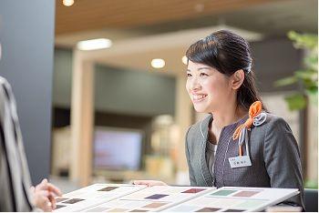 LIXIL 越谷ショールーム 【株式会社 LIXIL Advanced Showroom】