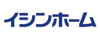 株式会社イシンホールディングス(香川)