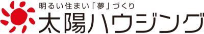 太陽ハウジング株式会社(愛知)